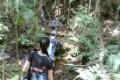 trekking-parque-sagui-manhumirim-245